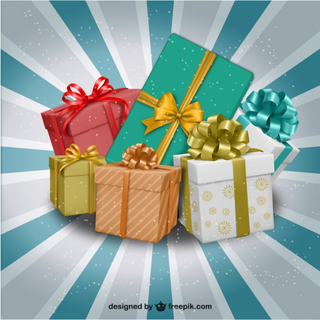 christmas-presents-illustration_23-2147499847