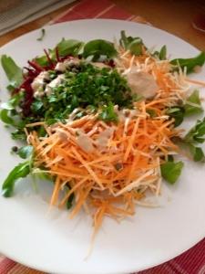 salade2avril