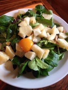 saladeavril