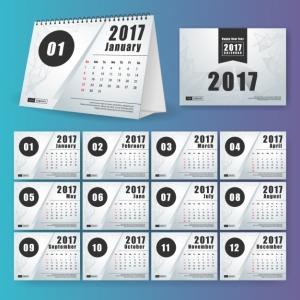 2017-calendar-design_1198-209