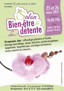 SalonBienEtreDetente_QualiteWeb